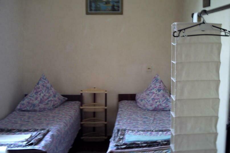 Дом, 60 кв.м. на 14 человек, 5 спален, Набережная ул., 20Б, Каменское - Фотография 5