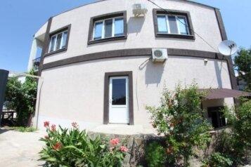Дом у моря!, 125 кв.м. на 9 человек, 3 спальни, Мастеров, 26, Судак - Фотография 1