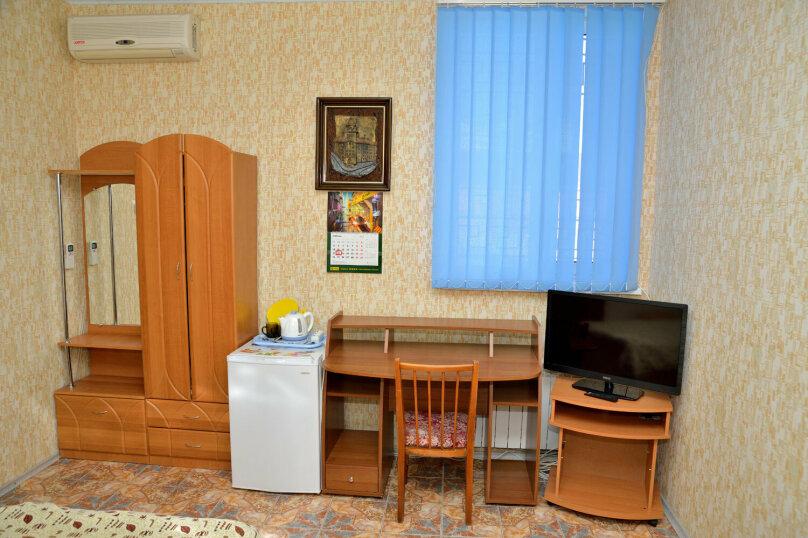 Двухместный, улица Маяковского, 53, Динамо, Феодосия - Фотография 4