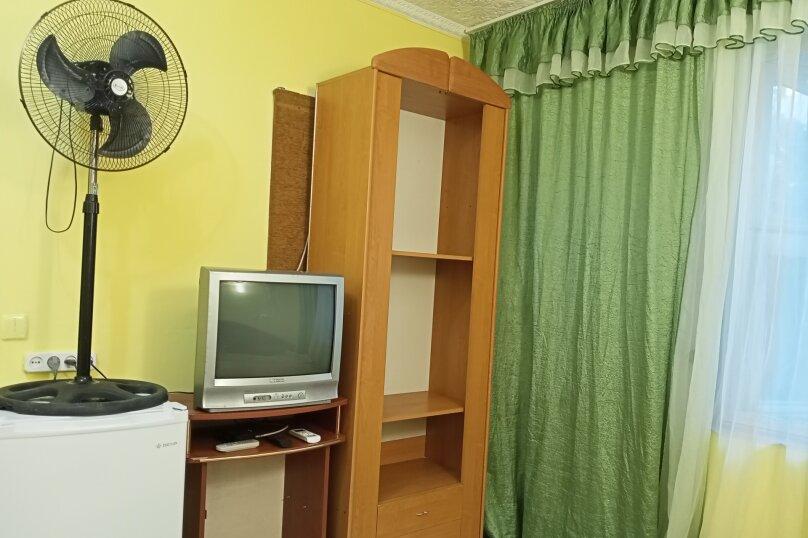 """Мини-гостиница """"На Боенском"""", 1-й Боенский проезд, 6 на 2 комнаты - Фотография 31"""