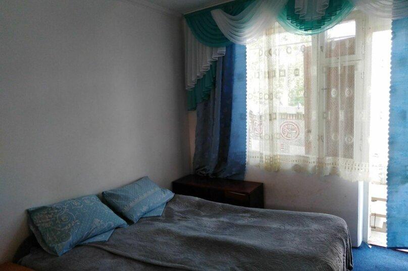 """Мини-гостиница """"На Боенском"""", 1-й Боенский проезд, 6 на 2 комнаты - Фотография 33"""