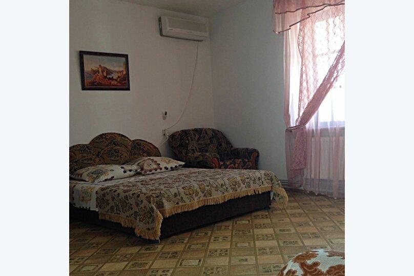 Пансионат АЛЬБАТРОС, улица Истрашкина, 7А на 7 номеров - Фотография 42