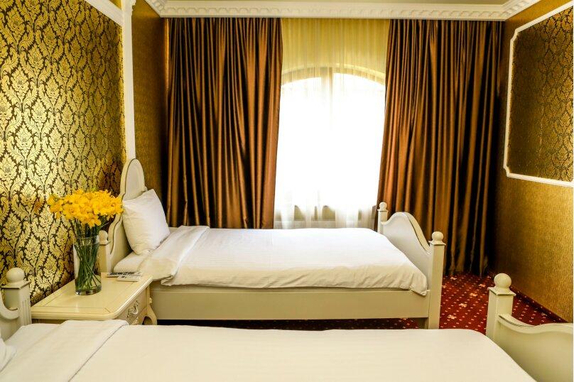 """Отель """"Leo Palace Hotel"""", Парковая улица, 2 на 45 номеров - Фотография 61"""