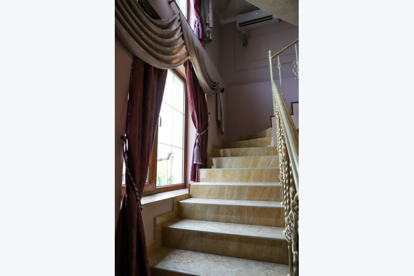 """Отель """"Leo Palace Hotel"""", Парковая улица, 2 на 45 номеров - Фотография 27"""