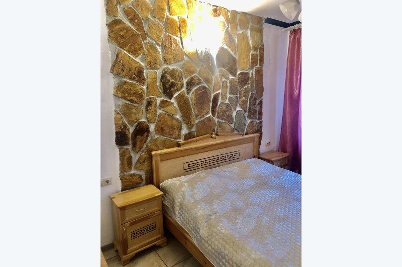 Шале, 300 кв.м. на 20 человек, 7 спален, Железнодорожная улица, 1, Зеленоград - Фотография 49