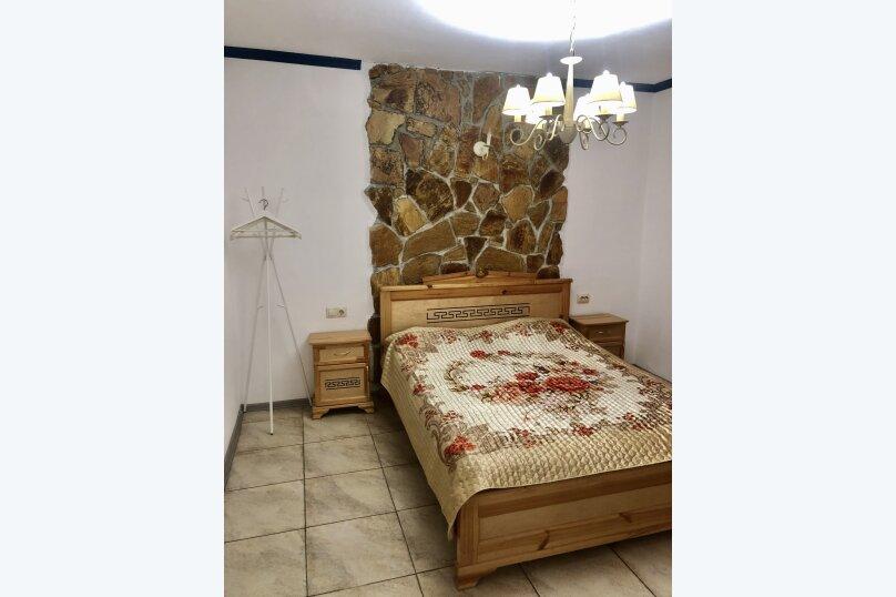 Шале, 300 кв.м. на 20 человек, 7 спален, Железнодорожная улица, 1, Зеленоград - Фотография 50