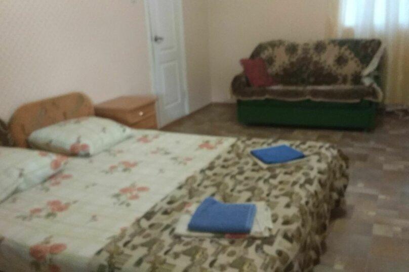 """Гостевой дом """"Лаванда"""", Великий Шелковый Путь, 8 на 11 комнат - Фотография 44"""
