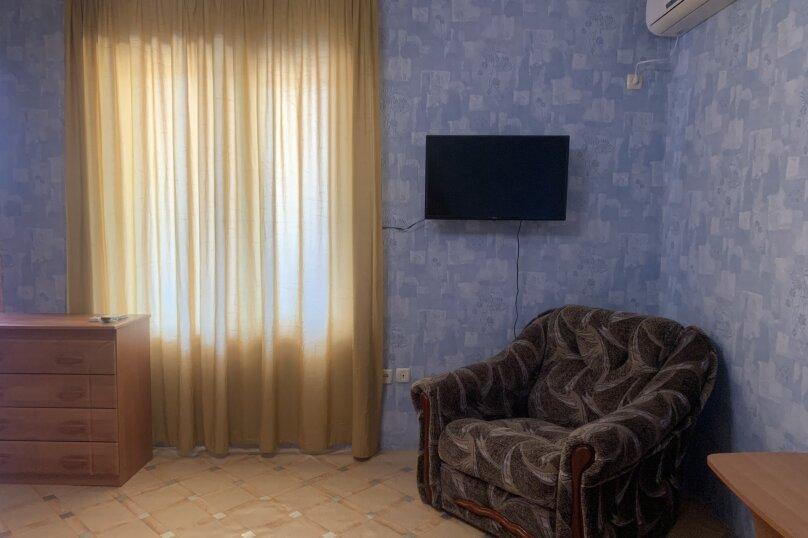 """Гостевой дом """"КАРИНА SV"""", улица Художников, 13 на 20 комнат - Фотография 43"""