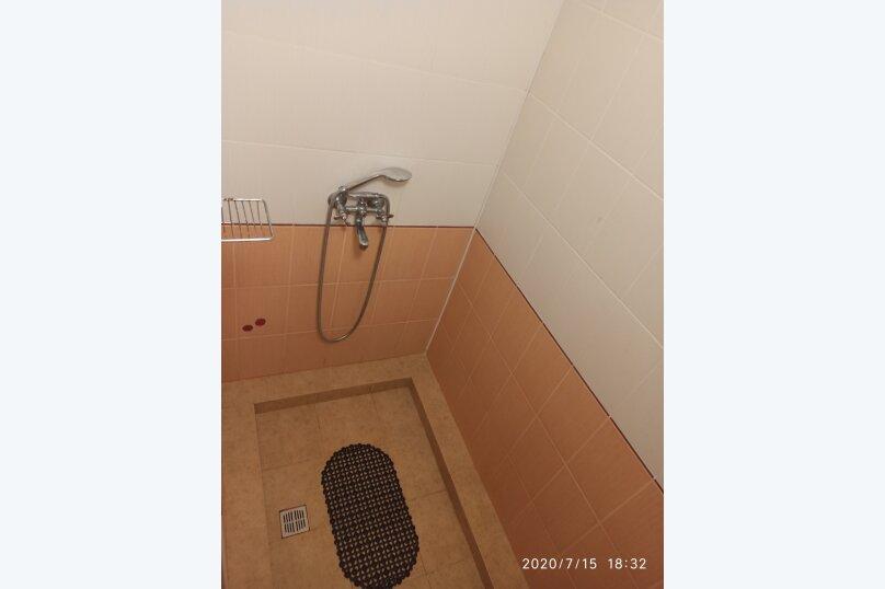 Дом-студия, 37 кв.м. на 7 человек, 1 спальня, СТ  Успех, 1, мыс Фиолент, Севастополь - Фотография 22