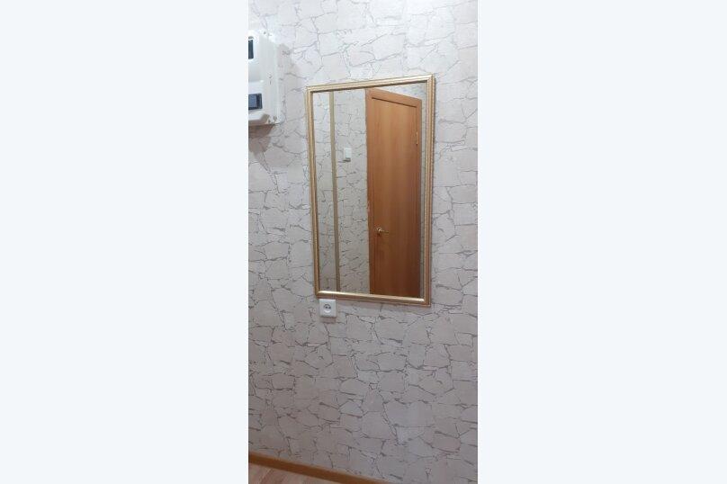 1-комн. квартира, 30 кв.м. на 3 человека, Крымская улица, 83, Анапа - Фотография 9