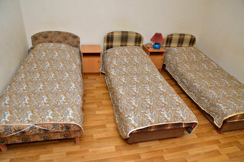 """Гостевой дом """"Гулливер-1"""", улица Маяковского, 53 на 14 комнат - Фотография 46"""