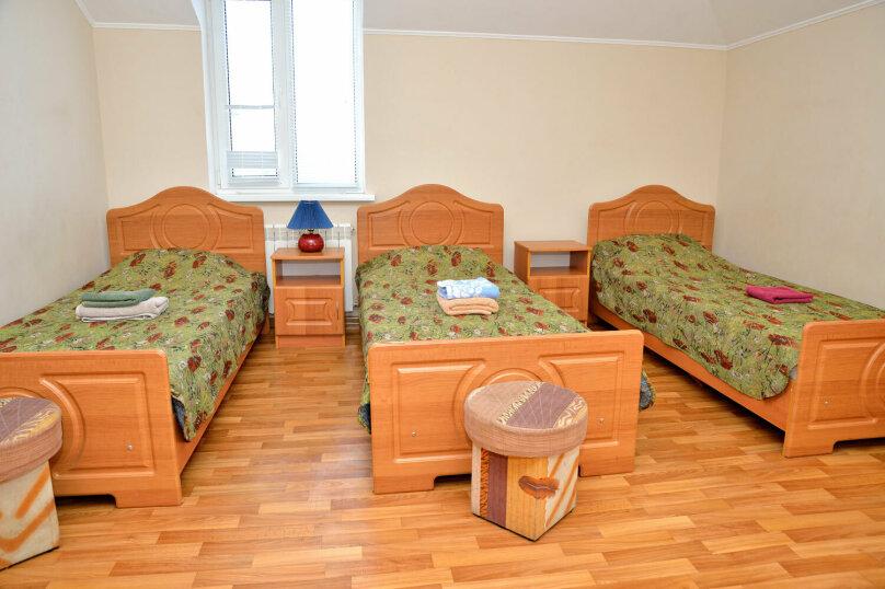 """Гостевой дом """"Гулливер-1"""", улица Маяковского, 53 на 14 комнат - Фотография 48"""