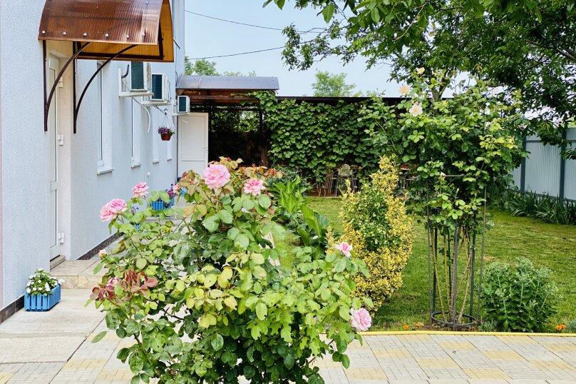 """Гостевой дом """"Ореховый рай"""", Спортивный переулок, 12 на 16 комнат - Фотография 7"""
