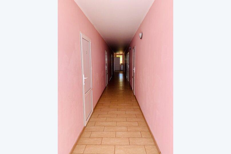 """Гостевой дом """"Ореховый рай"""", Спортивный переулок, 12 на 16 комнат - Фотография 13"""