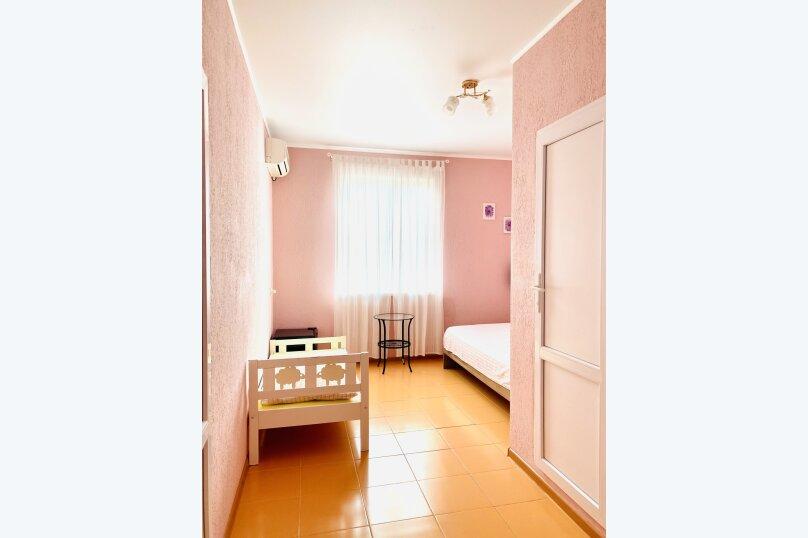 """Гостевой дом """"Ореховый рай"""", Спортивный переулок, 12 на 16 комнат - Фотография 30"""