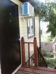 Мини-гостиница, улица Шмидта, 5/1 на 3 комнаты - Фотография 1