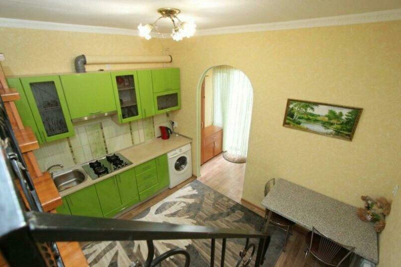 Дом, 40 кв.м. на 3 человека, 1 спальня, улица Куйбышева, 12, Феодосия - Фотография 3
