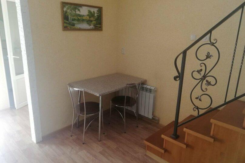 Дом, 40 кв.м. на 3 человека, 1 спальня, улица Куйбышева, 12, Феодосия - Фотография 6