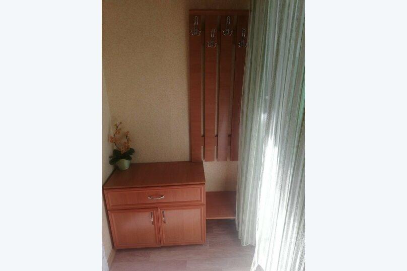 Дом, 40 кв.м. на 3 человека, 1 спальня, улица Куйбышева, 12, Феодосия - Фотография 15