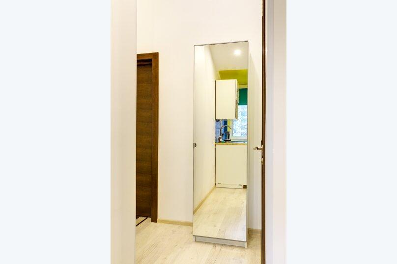 Отдельная комната, Садовническая улица, 67с2, метро Павелецкая, Москва - Фотография 5