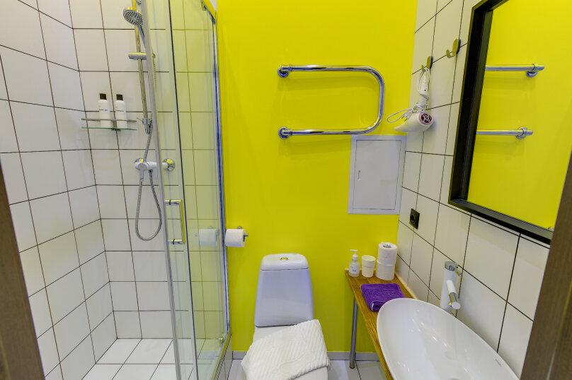 Отдельная комната, Садовническая улица, 67с2, метро Павелецкая, Москва - Фотография 8