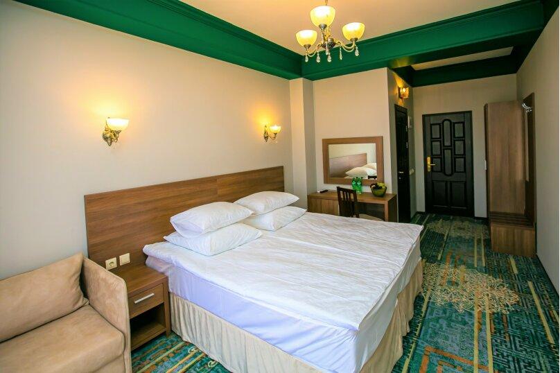 Garuda Boutique Hotel  (Гаруда Бутик Отель), улица Бубновой, 33 на 51 номер - Фотография 19