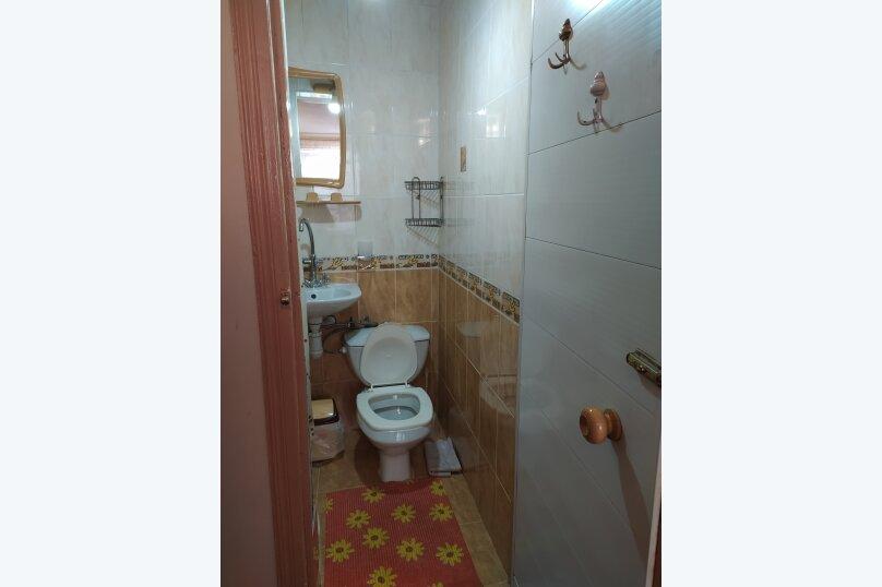 """Гостевой дом """"Морская, 8"""", Морская улица, 8 на 18 комнат - Фотография 80"""