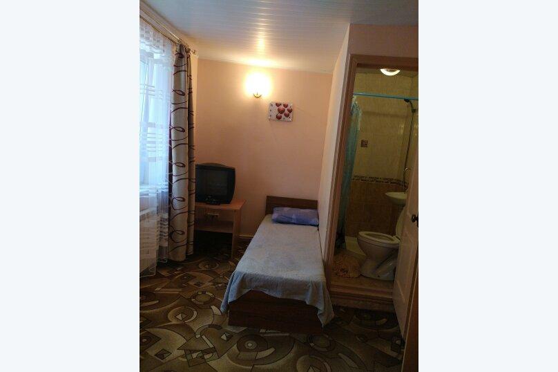 """Гостевой дом """"Морская, 8"""", Морская улица, 8 на 18 комнат - Фотография 77"""