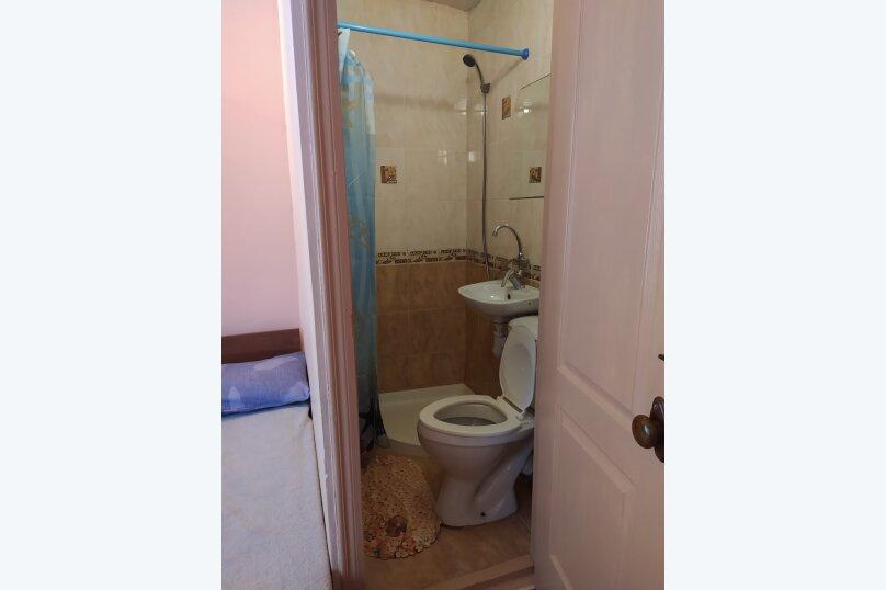 """Гостевой дом """"Морская, 8"""", Морская улица, 8 на 18 комнат - Фотография 78"""