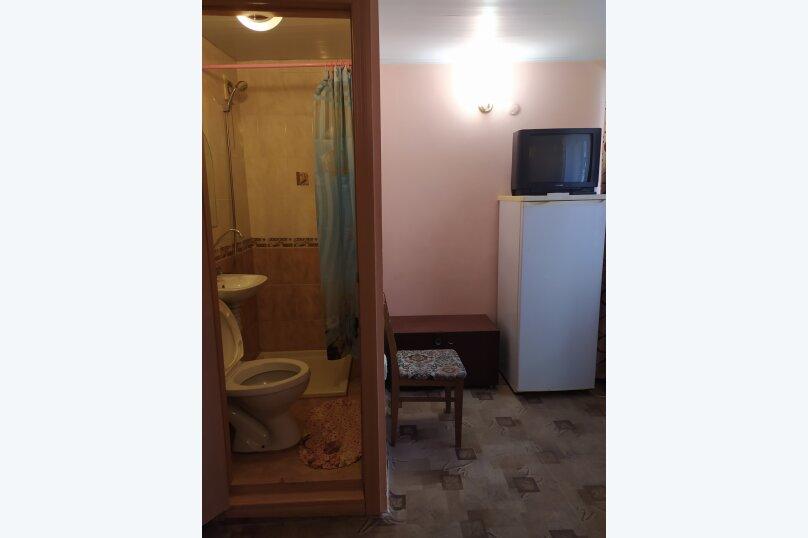 """Гостевой дом """"Морская, 8"""", Морская улица, 8 на 18 комнат - Фотография 75"""