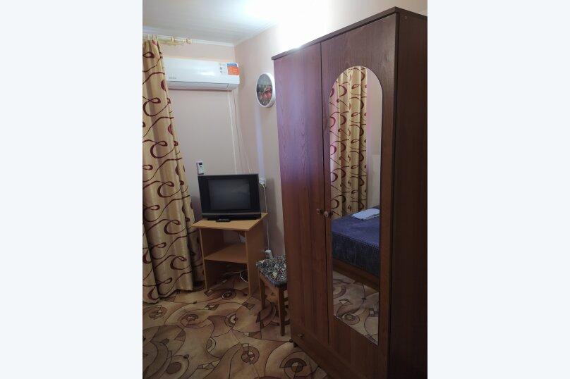 """Гостевой дом """"Морская, 8"""", Морская улица, 8 на 18 комнат - Фотография 71"""