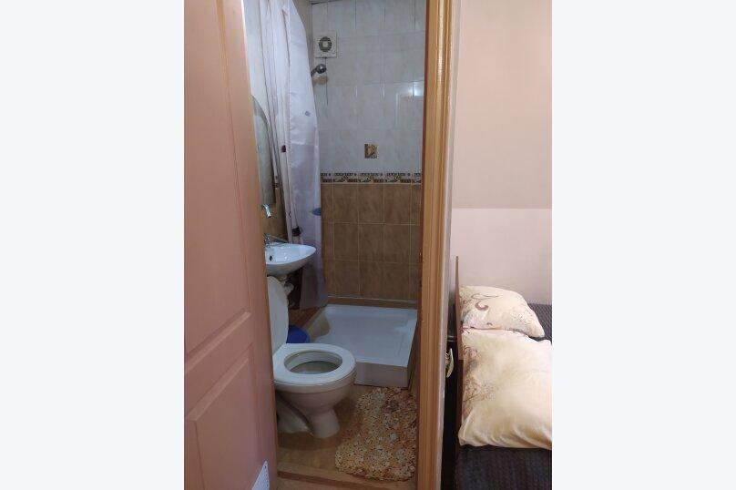 """Гостевой дом """"Морская, 8"""", Морская улица, 8 на 18 комнат - Фотография 72"""