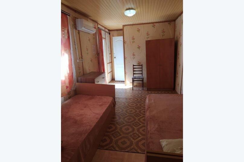"""Гостевой дом """"Морская, 8"""", Морская улица, 8 на 18 комнат - Фотография 64"""