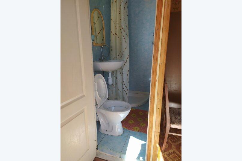 """Гостевой дом """"Морская, 8"""", Морская улица, 8 на 18 комнат - Фотография 65"""