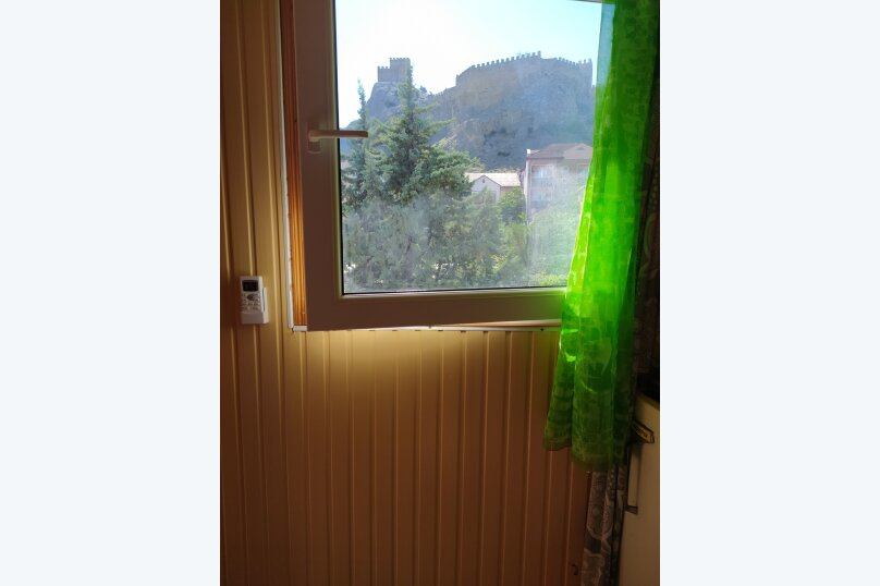 """Гостевой дом """"Морская, 8"""", Морская улица, 8 на 18 комнат - Фотография 21"""