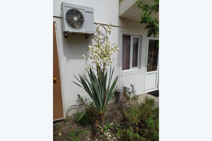 """Гостевой дом """"Морская, 8"""", Морская улица, 8 на 18 комнат - Фотография 3"""