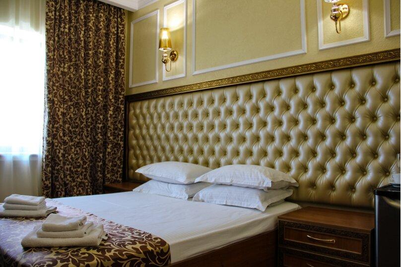 """Отель """"Versal"""", Юбилейная , 3/4 на 16 номеров - Фотография 136"""