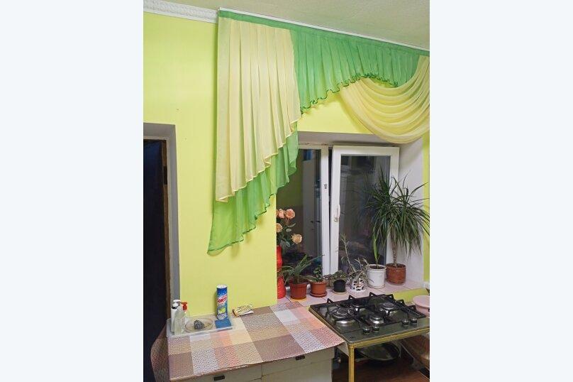 """Мини-гостиница """"На Боевой 31"""", Боевая улица, 31 на 4 номера - Фотография 42"""