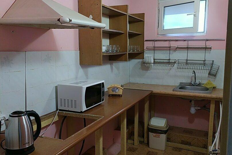 """Гостевой дом """"Морская, 8"""", Морская улица, 8 на 18 комнат - Фотография 85"""