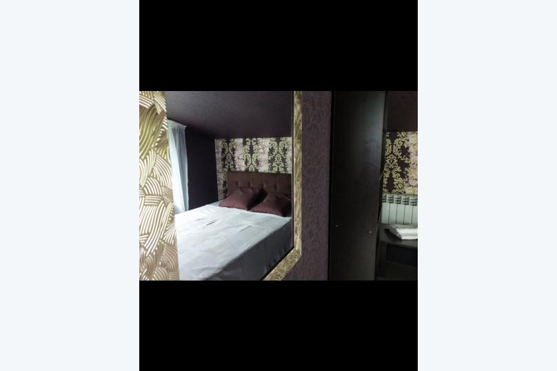 Уютный Дом Целиком с видом на горы, 193 кв.м. на 8 человек, 4 спальни, Дубравная улица, 24, Эстосадок, Красная Поляна - Фотография 18