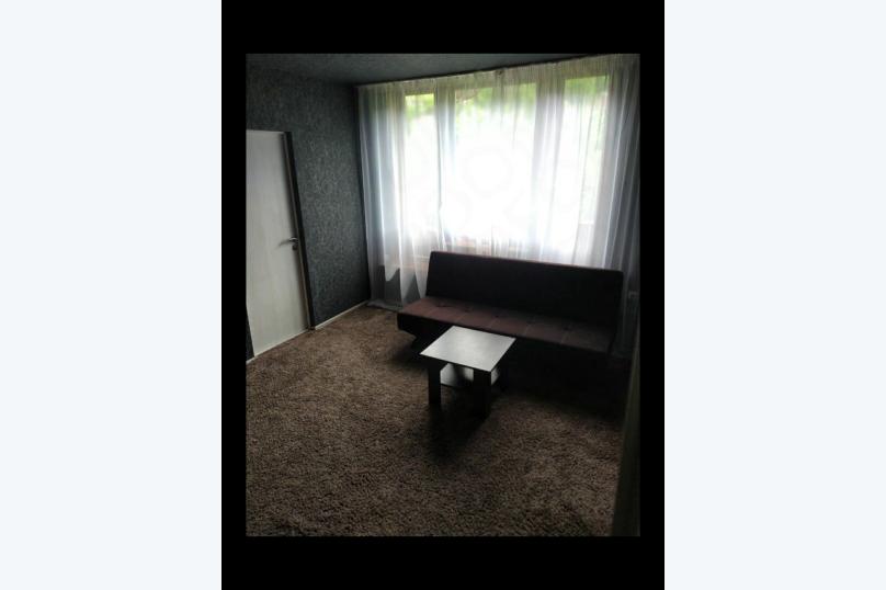 Уютный Дом Целиком с видом на горы, 193 кв.м. на 8 человек, 4 спальни, Дубравная улица, 24, Эстосадок, Красная Поляна - Фотография 25