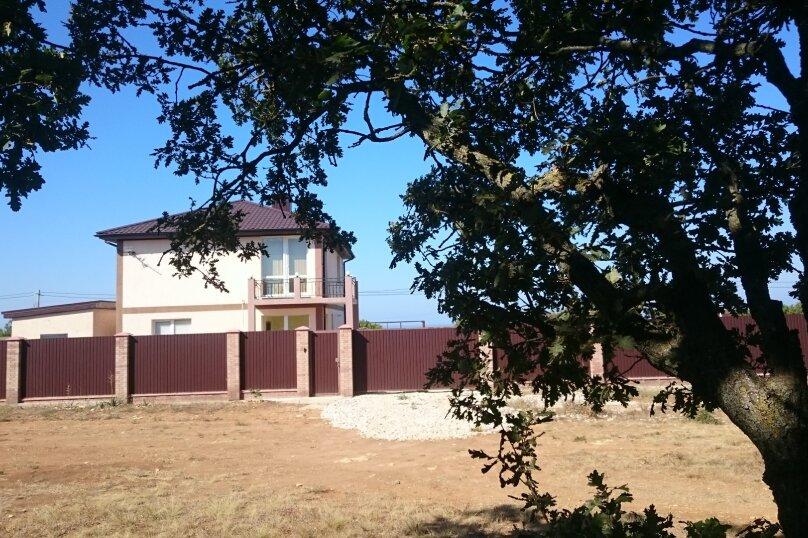 Коттедж, 120 кв.м. на 7 человек, 4 спальни, СТ Бастион, 53, Севастополь - Фотография 1