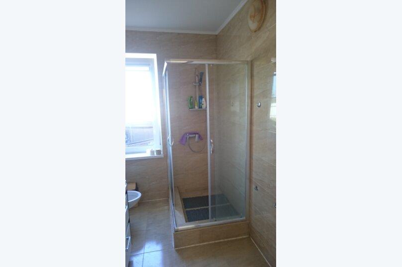 Коттедж, 120 кв.м. на 7 человек, 4 спальни, СТ Бастион, 53, Севастополь - Фотография 2