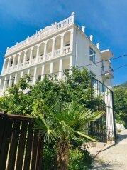 Этаж в трехэтажном доме с отдельным входом, улица Мусы Мамута, 45 на 2 комнаты - Фотография 1