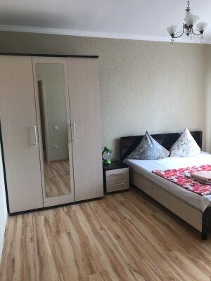 3-комн. квартира, 55 кв.м. на 4 человека