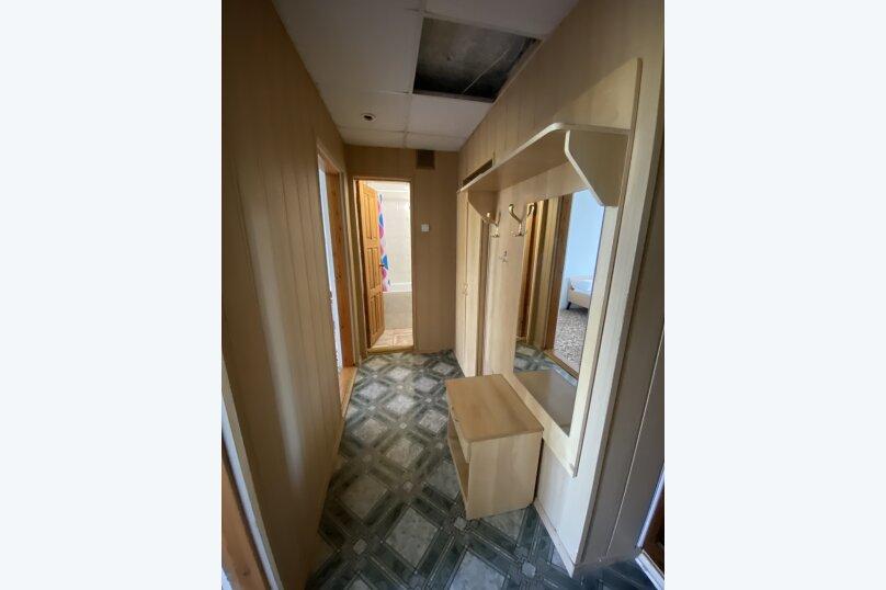 """Отель """"Джубга"""", Кооперативная, 2 на 274 номера - Фотография 108"""