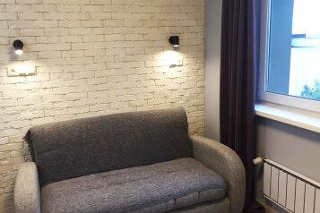 1-комн. квартира, 23 кв.м. на 4 человека, Нововладыкинский проезд, 1к2, Москва - Фотография 1