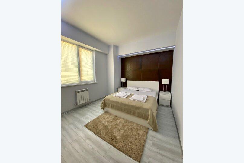 """Апартаменты """"Оплот"""", Калиновая, 9А на 15 номеров - Фотография 108"""