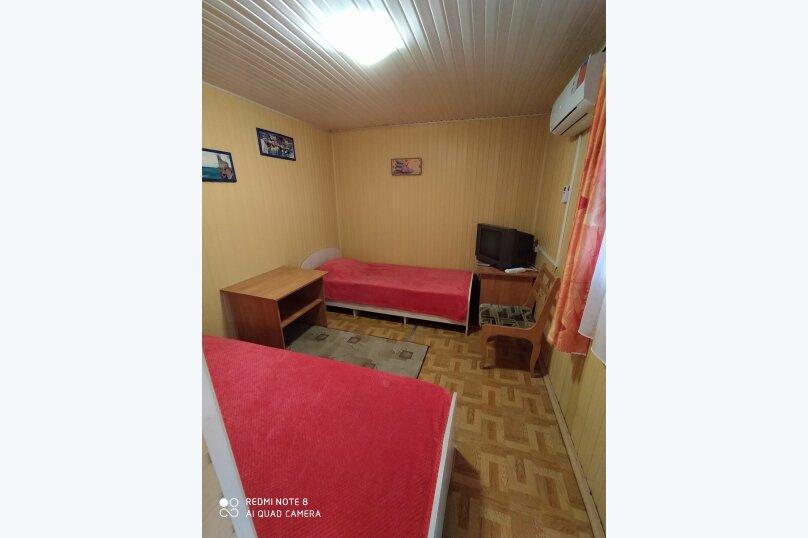 """Гостевой дом """"Морская, 8"""", Морская улица, 8 на 18 комнат - Фотография 57"""