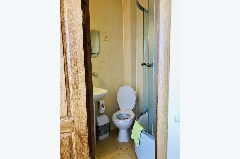 """Гостевой дом """"Это Лето"""", Таврическая улица, 26 на 9 комнат - Фотография 78"""